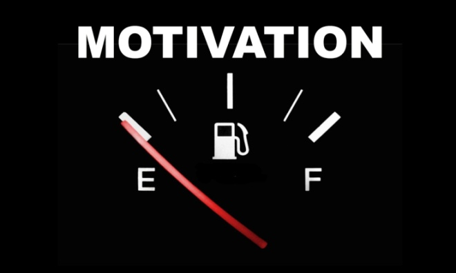 Image result for low motivation